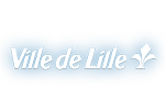 Ville de Lille - Relations internationales